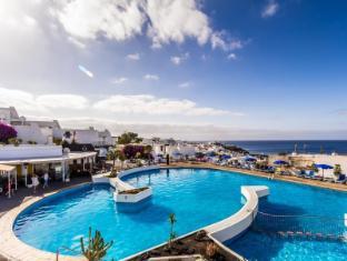 /el-gr/bellevue-aquarius-apartment/hotel/lanzarote-es.html?asq=jGXBHFvRg5Z51Emf%2fbXG4w%3d%3d