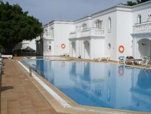 /bg-bg/apartamentos-corona-mar/hotel/lanzarote-es.html?asq=jGXBHFvRg5Z51Emf%2fbXG4w%3d%3d