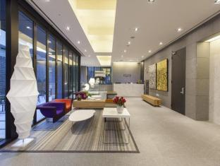 /hr-hr/stay-b-hotel-myeongdong/hotel/seoul-kr.html?asq=jGXBHFvRg5Z51Emf%2fbXG4w%3d%3d