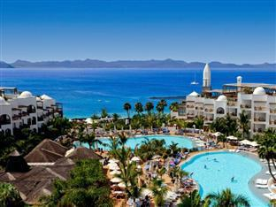 /bg-bg/princesa-yaiza-suite-hotel-resort/hotel/lanzarote-es.html?asq=jGXBHFvRg5Z51Emf%2fbXG4w%3d%3d