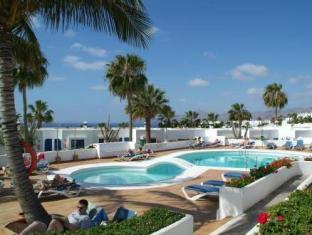 /es-es/la-isla-y-el-mar-hotel-boutique/hotel/lanzarote-es.html?asq=jGXBHFvRg5Z51Emf%2fbXG4w%3d%3d