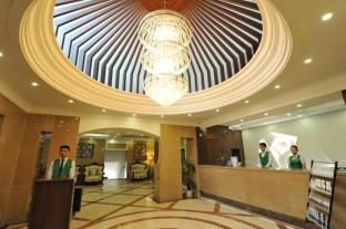 /da-dk/flower-hotel/hotel/ulaanbaatar-mn.html?asq=jGXBHFvRg5Z51Emf%2fbXG4w%3d%3d