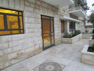 /ms-my/jerusalem-castle-hotel/hotel/jerusalem-il.html?asq=jGXBHFvRg5Z51Emf%2fbXG4w%3d%3d