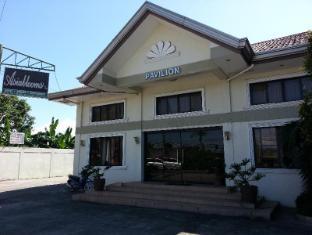 /de-de/asiablooms-inc-hotel-pavilion-restaurant/hotel/santa-cruz-laguna-ph.html?asq=jGXBHFvRg5Z51Emf%2fbXG4w%3d%3d