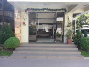 /de-de/traders-mega-a-inn/hotel/santa-cruz-laguna-ph.html?asq=jGXBHFvRg5Z51Emf%2fbXG4w%3d%3d