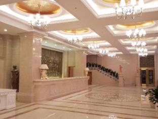/ar-ae/vienna-hotel-yangshuoyinxiang-branch/hotel/yangshuo-cn.html?asq=jGXBHFvRg5Z51Emf%2fbXG4w%3d%3d