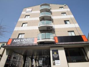 /cs-cz/apa-hotel-hikone-minami/hotel/shiga-jp.html?asq=jGXBHFvRg5Z51Emf%2fbXG4w%3d%3d