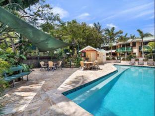 /bg-bg/the-crest-byron-bay-holiday-accommodation/hotel/byron-bay-au.html?asq=jGXBHFvRg5Z51Emf%2fbXG4w%3d%3d