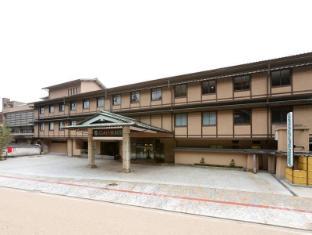 /ca-es/yukai-resort-yoshinoya-irokuen/hotel/ishikawa-jp.html?asq=jGXBHFvRg5Z51Emf%2fbXG4w%3d%3d