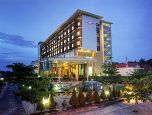 /ca-es/hotel-luwansa/hotel/palangkaraya-id.html?asq=jGXBHFvRg5Z51Emf%2fbXG4w%3d%3d