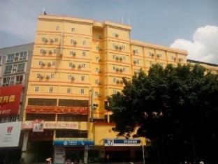 /de-de/7-days-inn-meizhou-wuzhou-city-bus-station-branch/hotel/meizhou-cn.html?asq=jGXBHFvRg5Z51Emf%2fbXG4w%3d%3d