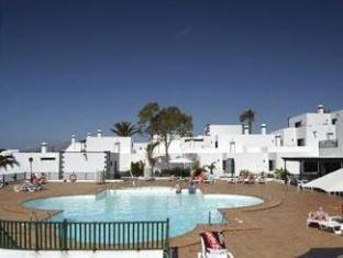 /es-es/apartamentos-los-pueblos/hotel/lanzarote-es.html?asq=jGXBHFvRg5Z51Emf%2fbXG4w%3d%3d