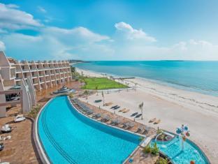 /da-dk/ramada-resort-dar-es-salaam/hotel/dar-es-salaam-tz.html?asq=jGXBHFvRg5Z51Emf%2fbXG4w%3d%3d