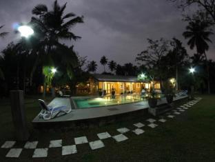 /ar-ae/villa-velmarie/hotel/beruwala-lk.html?asq=jGXBHFvRg5Z51Emf%2fbXG4w%3d%3d