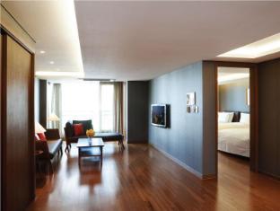 /bg-bg/oriens-hotel-residences-myeongdong/hotel/seoul-kr.html?asq=jGXBHFvRg5Z51Emf%2fbXG4w%3d%3d