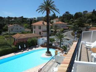 /da-dk/hotel-spa-la-villa-cap-ferrat/hotel/villefranche-sur-mer-fr.html?asq=jGXBHFvRg5Z51Emf%2fbXG4w%3d%3d