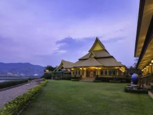 /cs-cz/nakaraj-nakhon-chiangkhong/hotel/chiang-khong-chiang-rai-th.html?asq=jGXBHFvRg5Z51Emf%2fbXG4w%3d%3d