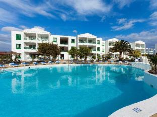 /zh-hk/blue-sea-apartamentos-costa-teguise-beach/hotel/lanzarote-es.html?asq=jGXBHFvRg5Z51Emf%2fbXG4w%3d%3d