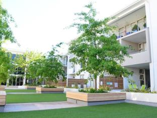Avemore at AndringaWalk Apartments