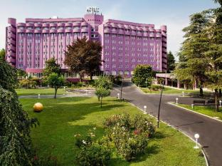 /pt-br/hotel-da-vinci-milano/hotel/milan-it.html?asq=jGXBHFvRg5Z51Emf%2fbXG4w%3d%3d