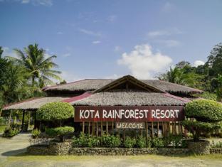/da-dk/kota-rainforest-resort/hotel/kota-tinggi-my.html?asq=jGXBHFvRg5Z51Emf%2fbXG4w%3d%3d