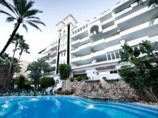 /es-es/aparthotel-monarque-sultan-lujo/hotel/marbella-es.html?asq=jGXBHFvRg5Z51Emf%2fbXG4w%3d%3d