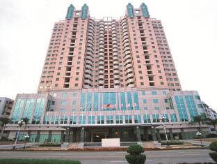 /cs-cz/zhongshan-agile-hotel/hotel/zhongshan-cn.html?asq=jGXBHFvRg5Z51Emf%2fbXG4w%3d%3d