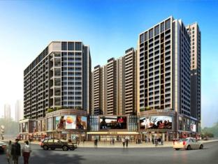 /ca-es/bodun-flagship-hotel/hotel/foshan-cn.html?asq=jGXBHFvRg5Z51Emf%2fbXG4w%3d%3d