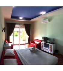/cs-cz/best-house-resort/hotel/la-ngu-th.html?asq=jGXBHFvRg5Z51Emf%2fbXG4w%3d%3d