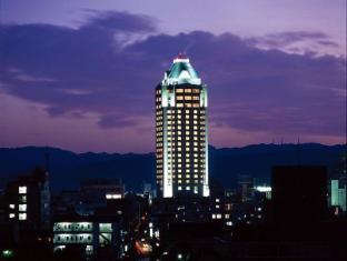 /ar-ae/imabari-kokusai-hotel/hotel/ehime-jp.html?asq=jGXBHFvRg5Z51Emf%2fbXG4w%3d%3d