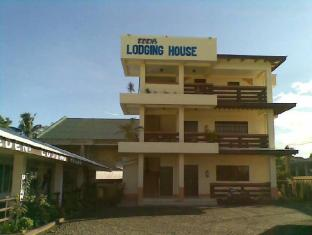 /ca-es/edens-lodging-house/hotel/santa-ana-cagayan-ph.html?asq=jGXBHFvRg5Z51Emf%2fbXG4w%3d%3d