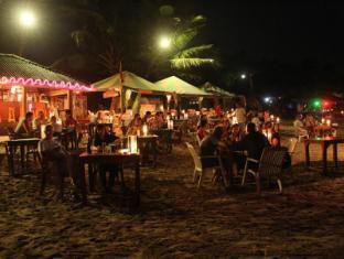 /da-dk/mirissa-eye-beach-resort/hotel/mirissa-lk.html?asq=jGXBHFvRg5Z51Emf%2fbXG4w%3d%3d