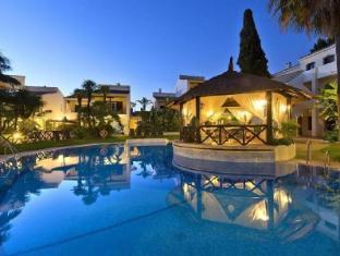 /es-ar/bluebay-banus/hotel/marbella-es.html?asq=jGXBHFvRg5Z51Emf%2fbXG4w%3d%3d