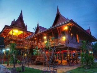 /th-th/athithara-homestay/hotel/ayutthaya-th.html?asq=jGXBHFvRg5Z51Emf%2fbXG4w%3d%3d