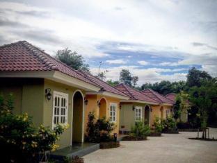 /cs-cz/wangpla-villa-resort/hotel/nakhon-sawan-th.html?asq=jGXBHFvRg5Z51Emf%2fbXG4w%3d%3d