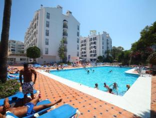 /es-es/hotel-pyr-marbella/hotel/marbella-es.html?asq=jGXBHFvRg5Z51Emf%2fbXG4w%3d%3d