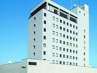 /bg-bg/hirosaki-park-hotel/hotel/aomori-jp.html?asq=jGXBHFvRg5Z51Emf%2fbXG4w%3d%3d