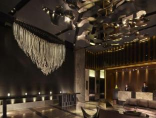 /zh-tw/treeart-hotel/hotel/taichung-tw.html?asq=jGXBHFvRg5Z51Emf%2fbXG4w%3d%3d