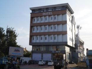 /ar-ae/avita-the-hotel/hotel/ajmer-in.html?asq=jGXBHFvRg5Z51Emf%2fbXG4w%3d%3d