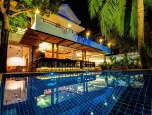 /fi-fi/base-villa/hotel/phnom-penh-kh.html?asq=jGXBHFvRg5Z51Emf%2fbXG4w%3d%3d
