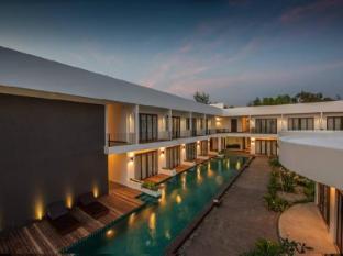 /pt-pt/ren-resort/hotel/sihanoukville-kh.html?asq=jGXBHFvRg5Z51Emf%2fbXG4w%3d%3d
