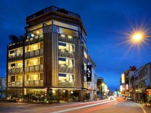 /pl-pl/yunoyado-onsen-hotel/hotel/yilan-tw.html?asq=jGXBHFvRg5Z51Emf%2fbXG4w%3d%3d