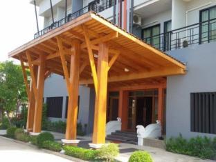 Pairphumburi Hotel