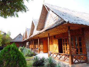 /bg-bg/phou-iu-ii-bungalow/hotel/luang-namtha-la.html?asq=jGXBHFvRg5Z51Emf%2fbXG4w%3d%3d