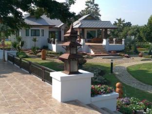 /cs-cz/parinda-garden-resort-spa-yoga/hotel/chom-thong-th.html?asq=jGXBHFvRg5Z51Emf%2fbXG4w%3d%3d