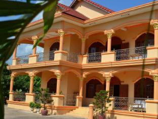 /ca-es/kampot-manor-guesthouse/hotel/kampot-kh.html?asq=jGXBHFvRg5Z51Emf%2fbXG4w%3d%3d