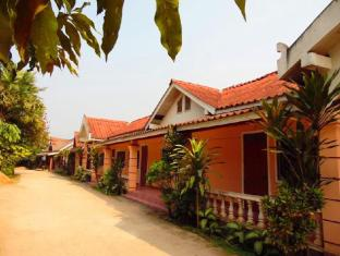 /bg-bg/viengkham-1-guesthouse/hotel/luang-namtha-la.html?asq=jGXBHFvRg5Z51Emf%2fbXG4w%3d%3d
