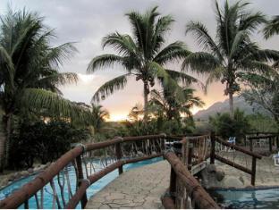 /ca-es/stoney-creek-resort/hotel/nadi-fj.html?asq=jGXBHFvRg5Z51Emf%2fbXG4w%3d%3d