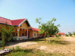 /bg-bg/viengkham-3-guesthouse/hotel/luang-namtha-la.html?asq=jGXBHFvRg5Z51Emf%2fbXG4w%3d%3d