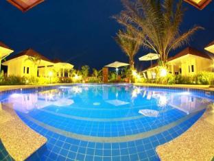 /ca-es/ao-thai-resort/hotel/songkhla-th.html?asq=jGXBHFvRg5Z51Emf%2fbXG4w%3d%3d